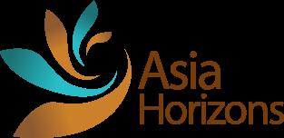Aisa Horizons